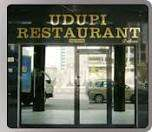 hotel-udupi-international-fahaheel-1-kuwait