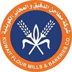 kuwait-floor-mills-and-bakeries-co-jahra-kuwait