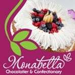 monabella-chocolatier-and-confectionary-hawally-kuwait