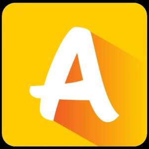 al-aqsa-computer-company-misherf-kuwait