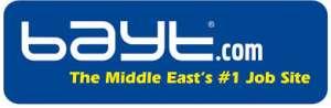 bayt-dot-com-kuwait-city-kuwait