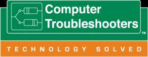 computer-troubelshooters-sharq-kuwait
