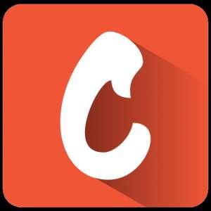 computhink-computer-company-ardiya-kuwait