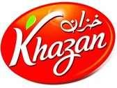 khazan-sabhan-kuwait