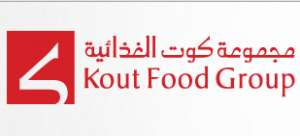 kout-food-group-salhiya-kuwait