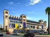 al-salam-mall-salmiya-kuwait