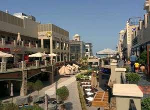 arabella-mall-al-biddea-kuwait