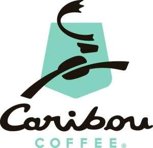 caribou-coffee-al-shaab-kuwait