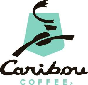caribou-coffee-arraya-centre-kuwait