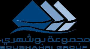 boushahri-group-safat-kuwait