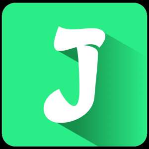 jmtal-ghanim-and-sons-company-kuwait