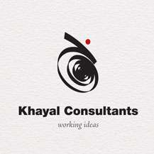 khayal-consultants-co-sharq-kuwait