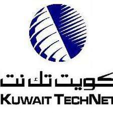 kuwait-technet-center-sharq-kuwait