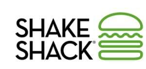 shake-shack-arabella-kuwait