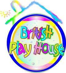 british-play-house-kuwait