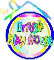 british-play-house-kuwait
