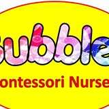 bubbles-montessori-nursery-kuwait