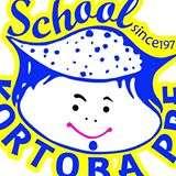 kortoba-pre-school-kuwait