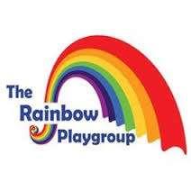 the-rainbow-playgroup-kuwait
