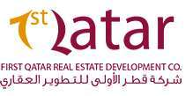 first-qatar-real-estate-development-co-kuwait-city-kuwait