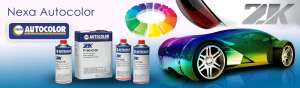 nexa-auto-color-paint_kuwait