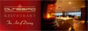 altissimo-restaurants-kuwait-city-kuwait