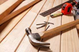 carpentry-company-port-said-kuwait