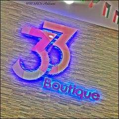 33-boutique-kuwait