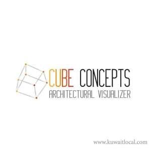 3d-visualizer-hawally-kuwait