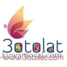 3otolat-com-kuwait