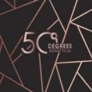50-degrees-cafe_kuwait