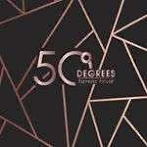50-degrees-cafe-kuwait