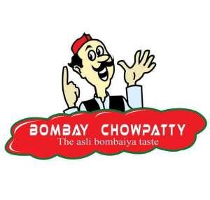 bombay-chowpatty-kuwait