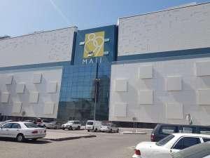 89-mall-kuwait