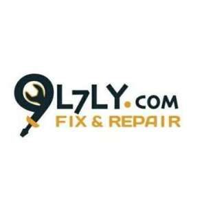 9l7ly-mobile-repair-showroom-kuwait