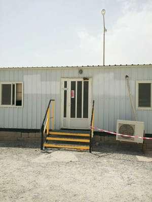 almeer-site-office---jo-wafra-kuwait