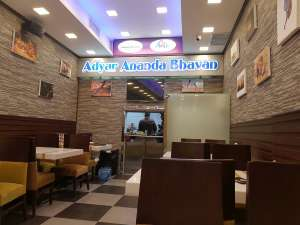 adyar-anand-bhavan-salmiya-kuwait