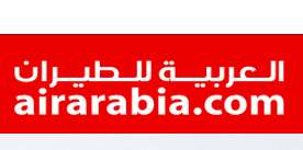 air-arabia-farwaniya-kuwait