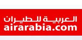air-arabia-farwaniya-kuwait