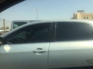 airport-security-department-free-parking-kuwait