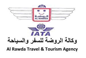 al-rawda-travel-tourism-agency-kuwait