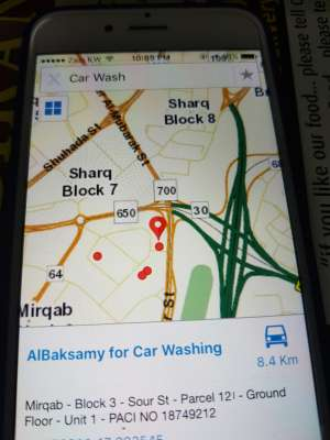 albaksamy-car-washing-kuwait