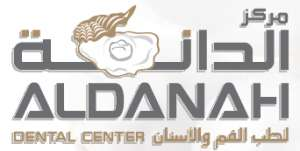 aldanah-dental-center-fahaheel-kuwait