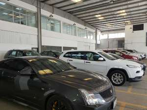 alghanim-used-cars-kuwait