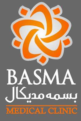 basma-medical-clinic-mangaf-kuwait