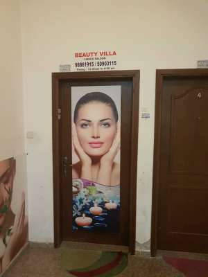 beauty-villa---ladies-saloon-kuwait