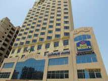 best-western-hotels-and-resorts-kuwait