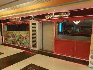 buhari-biryani-restaurant-kuwait