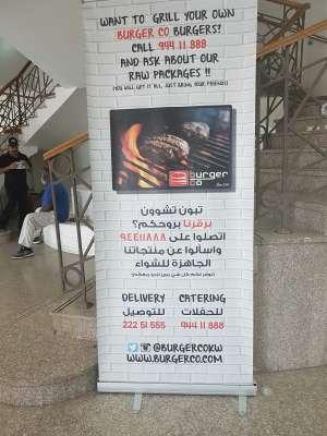 burger-co-kuwait