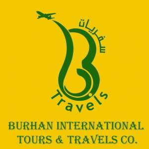 burhan-international-tours-travels-1-kuwait